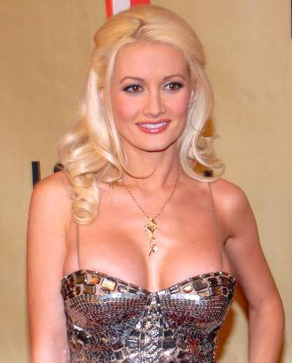 holly-madison-hot