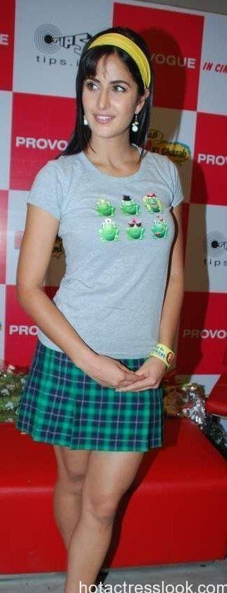 Katrina-in-a-green-skirt-Katrina-Kaif-hot-photos.jpg