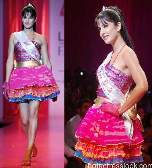 Katrina-in-a-pink-Barbie-skirt-Katrina-Kaif-hot-photos.jpg
