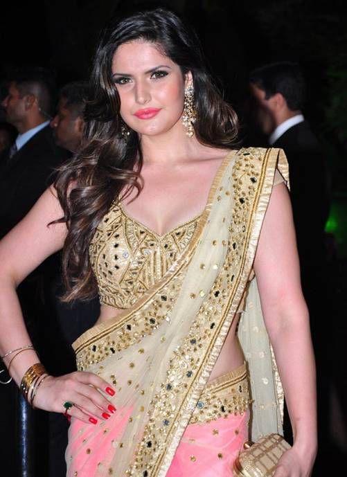 hd-images-of-bollywood-hot-actress