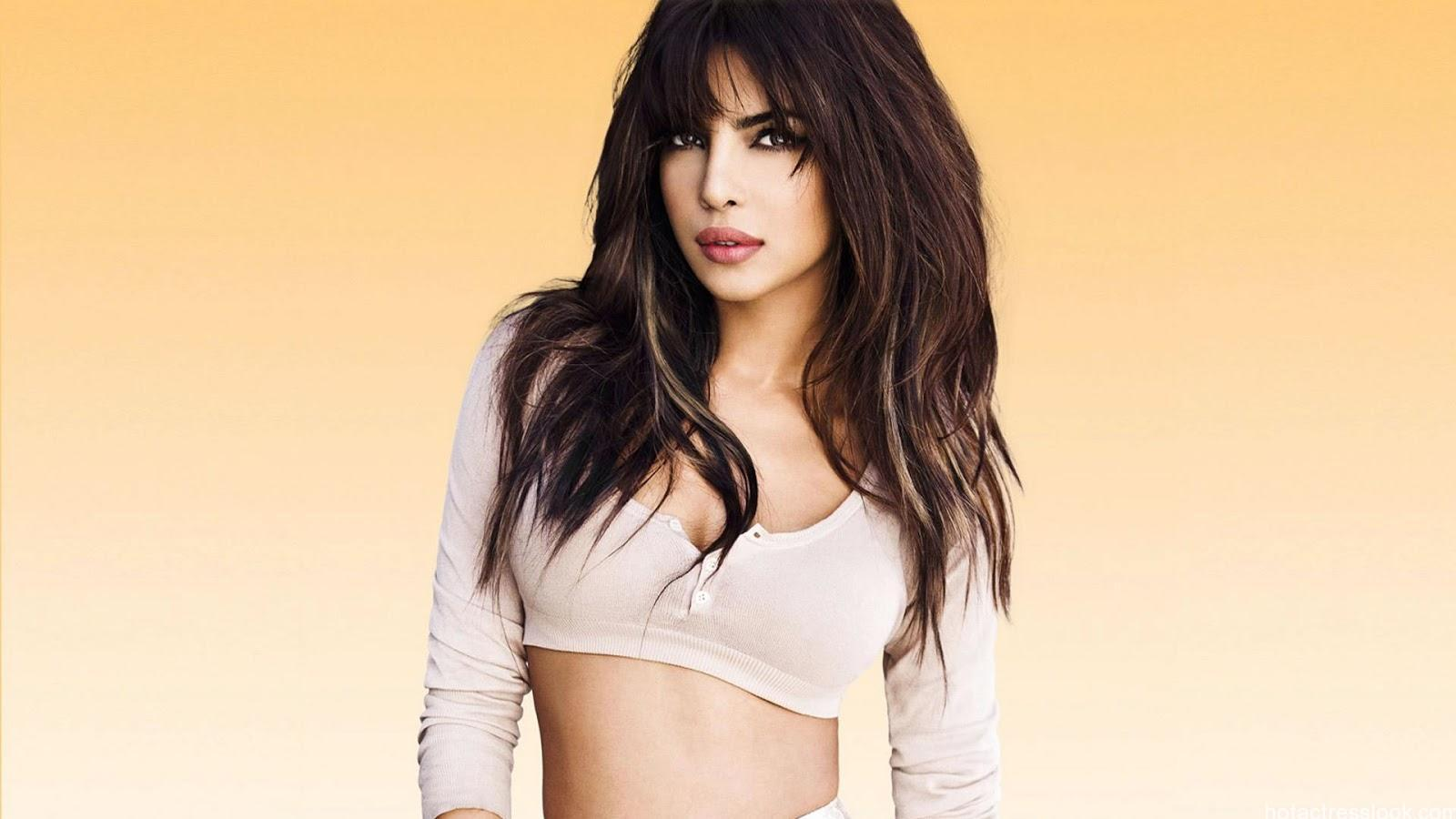 Priyanka-Chopra-Latest-HD-Pictures-Free-download.jpg