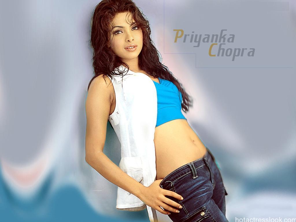 Priyanka%252BChopra%252Bbest%252Bhot.jpg