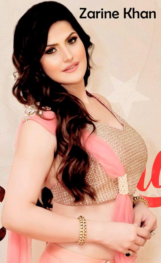 celebrity-zarine-khan-is-beautiful