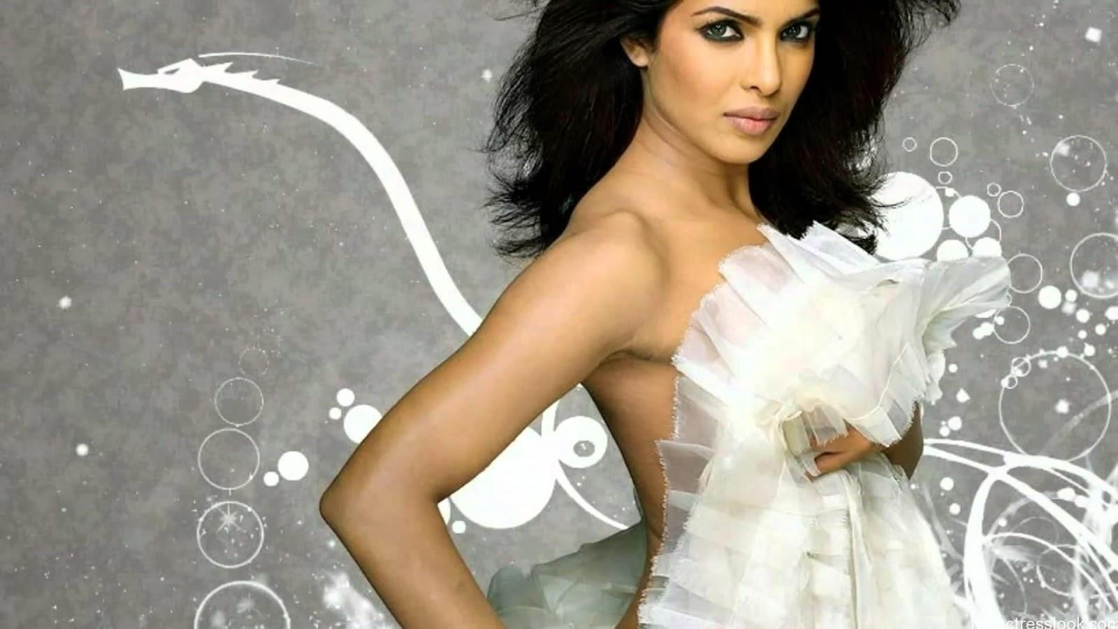 priyanka-chopra-all-hot-photo-shoot-for--635753057488510665-14343.jpg