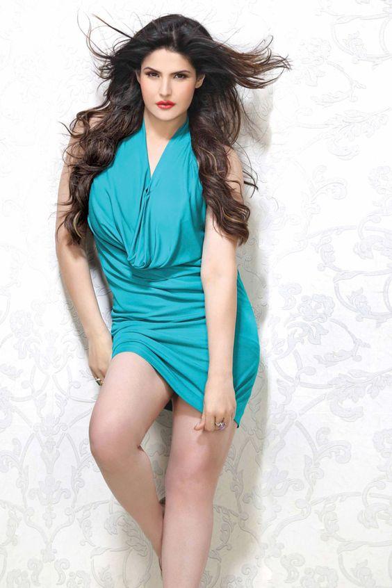 zareen-khan-photo