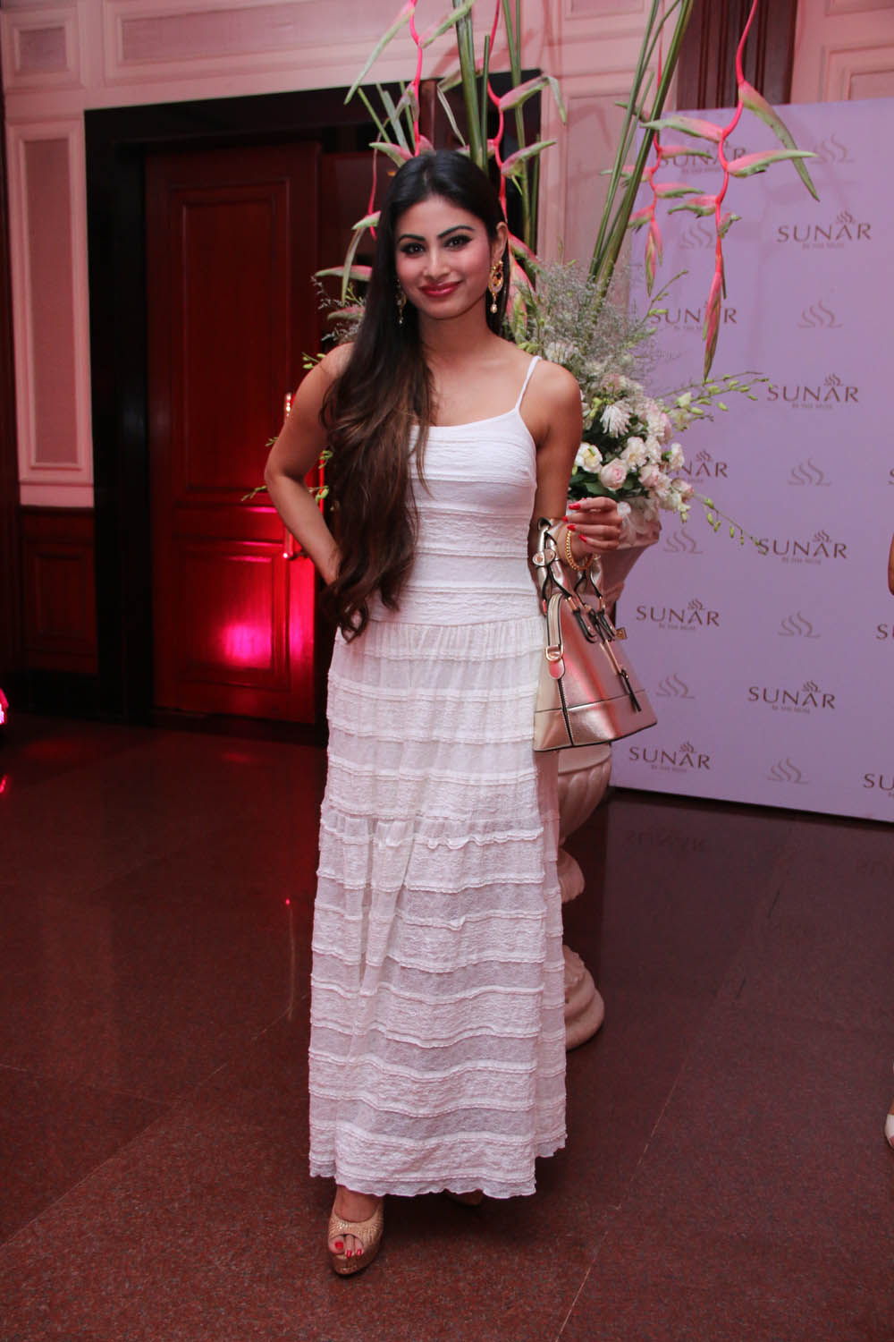 Actress-Mouni-Roy