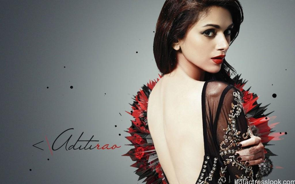 Aditi-Rao-Hydari-Hot-transparent-back-less-top-sexy-lips-wallpapers-1440x900