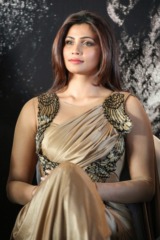 Daisy Shah HD Image (27)