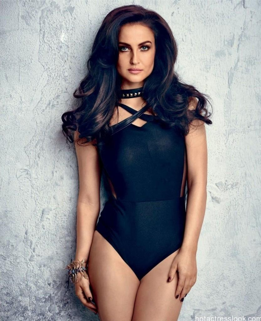 Elli-Avram-Bikini-Photoshoot-for-Maxim-7