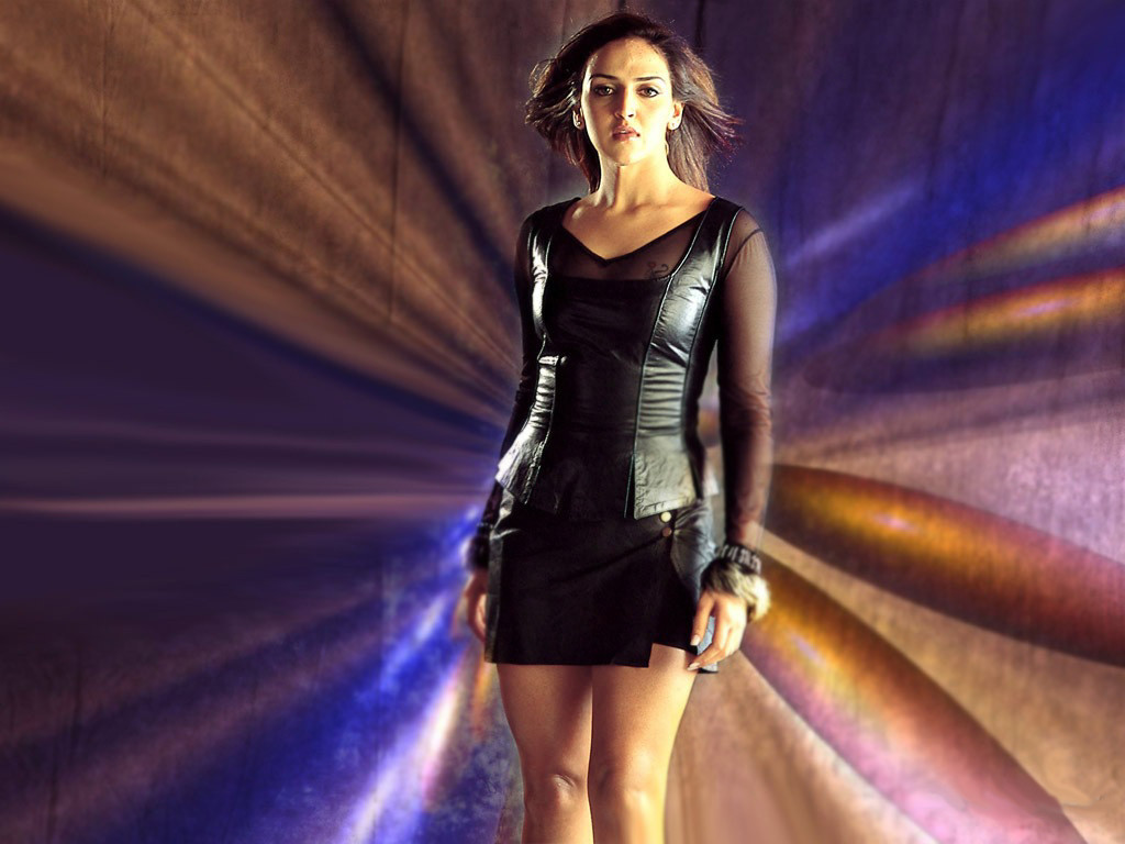 Esha-deol-hot-sexy-picture
