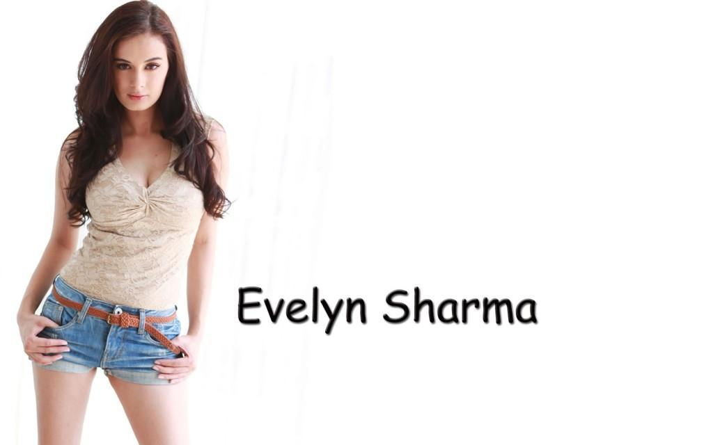 Evelyn-Sharma-Hot-HD-Photo