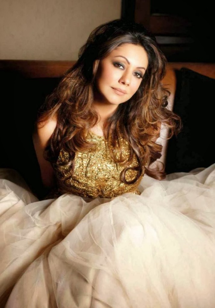 Gauri-Khan-Noblesse-India-Magazine-Photos-3