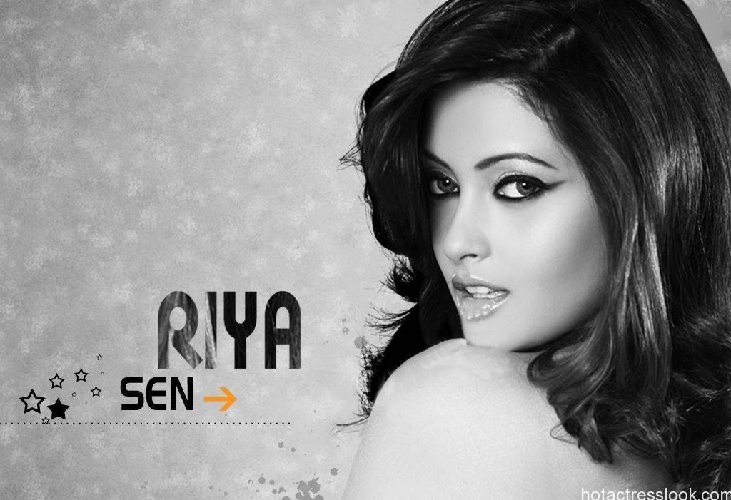 Riya Sen hot sexy bollywood actress HD wallpaper