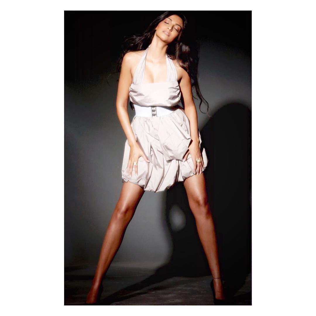 hot-and-sexy-photos-of-sonam