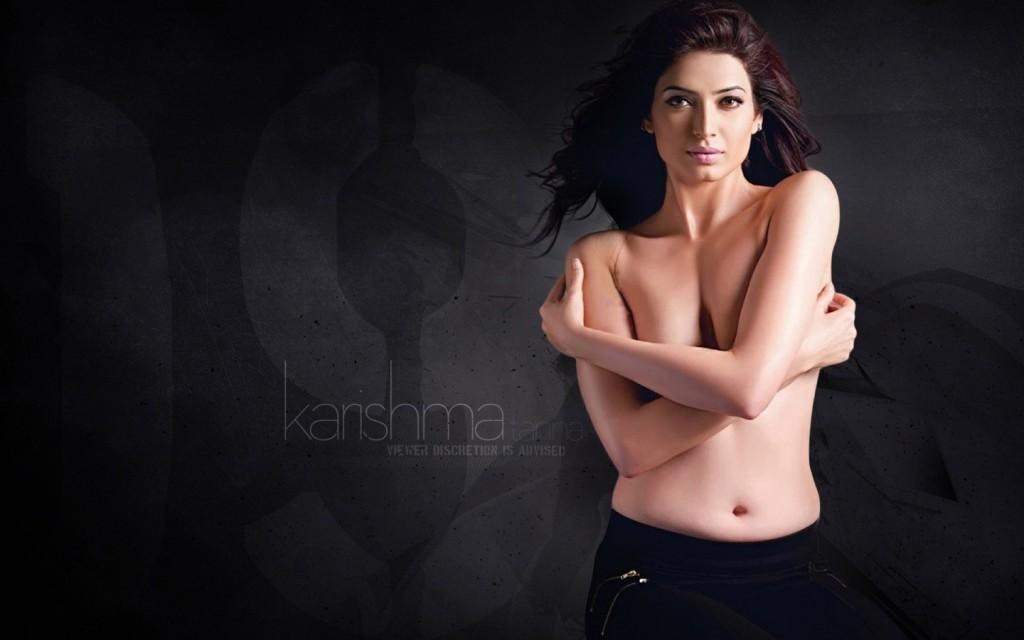 Karishma-Tanna-Hot
