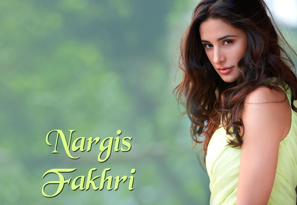Nargis-Fakhri-Wallpaper