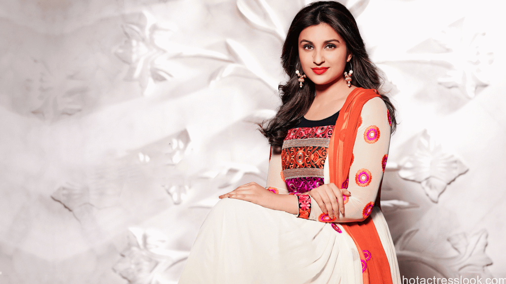 Parineeti+Chopra+HD+Picture+Free+Download