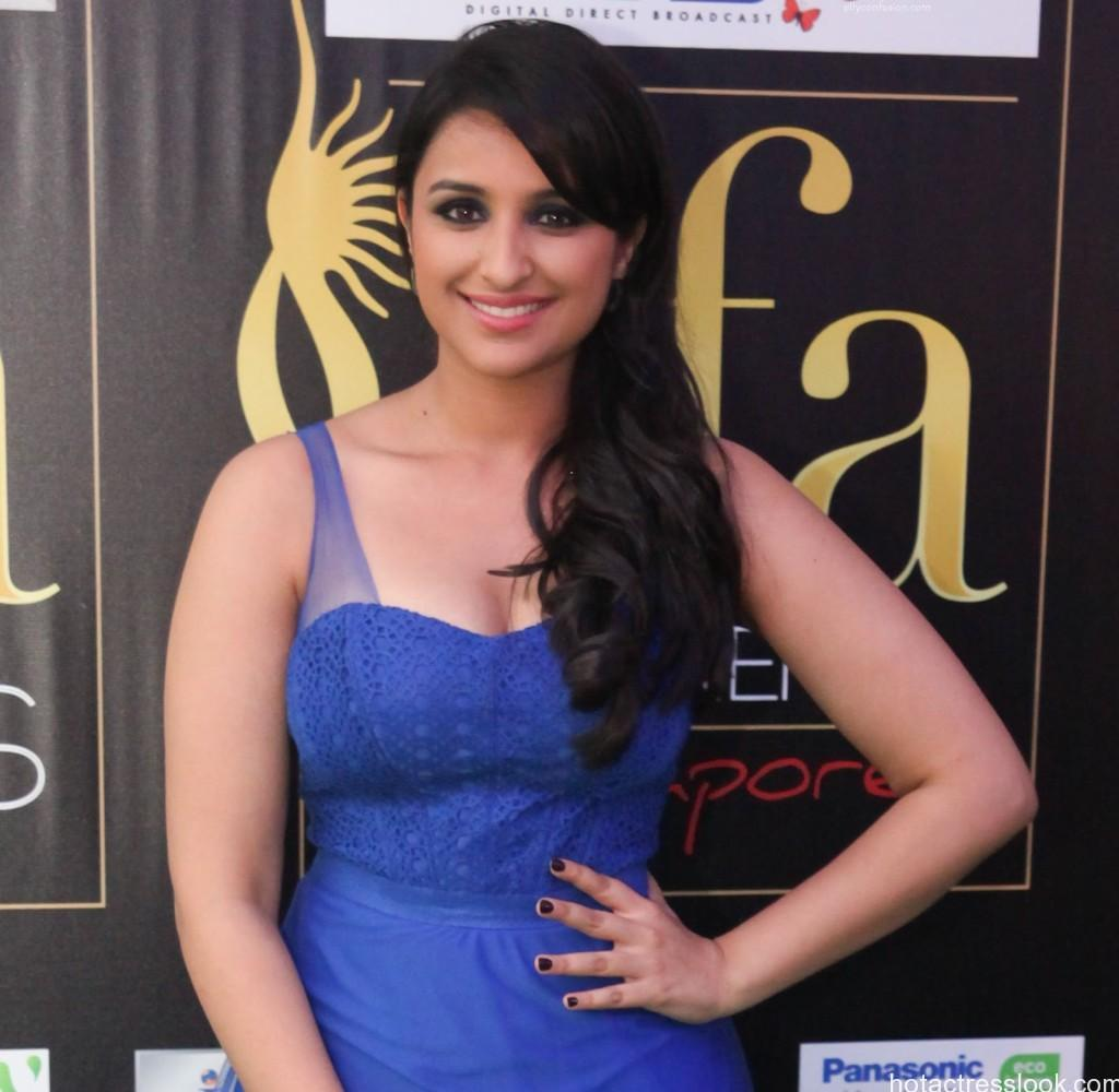 Parineeti+Chopra+fat+pic