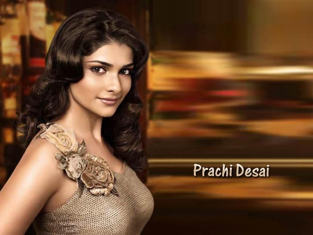 Prachi-Desai-Bikini-Images