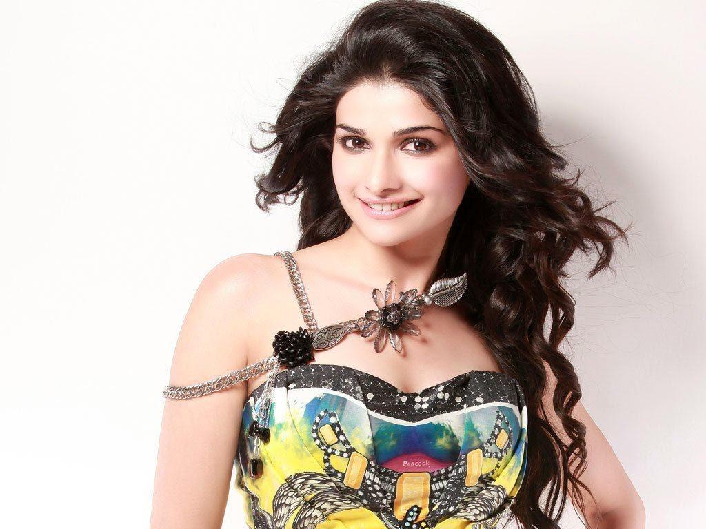 Prachi-Desai-Smiling