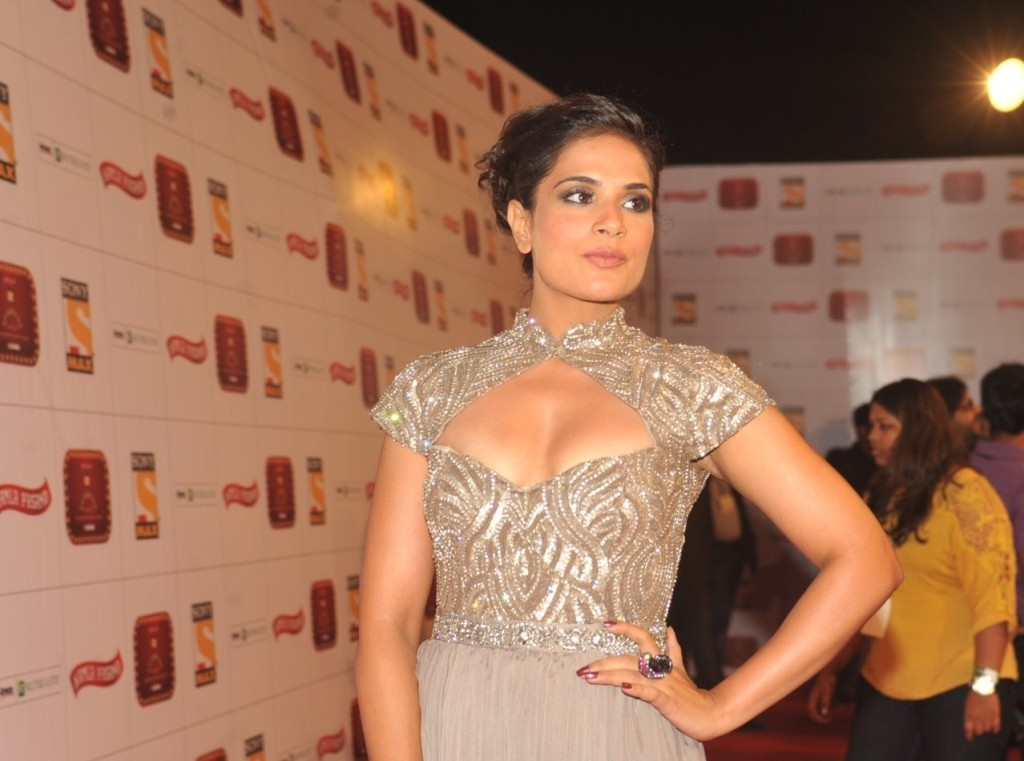 Richa-Chadda-hottest photos