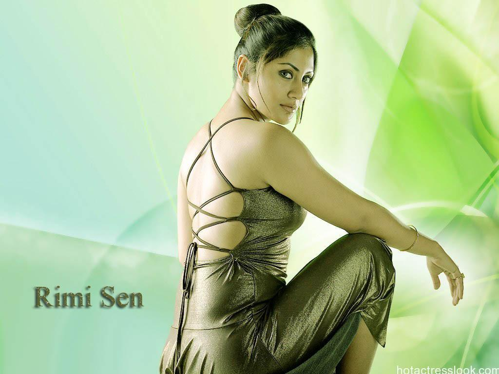 Rimi-Sen-wallpaper