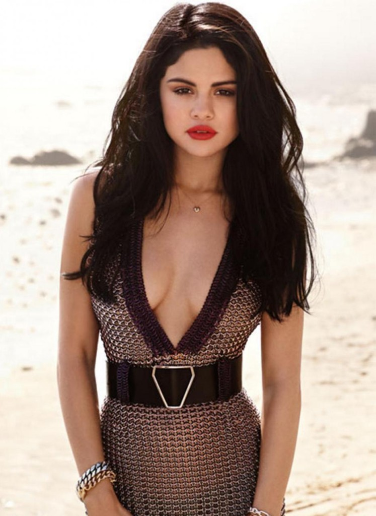 Selena-Gomez-Hot-Images
