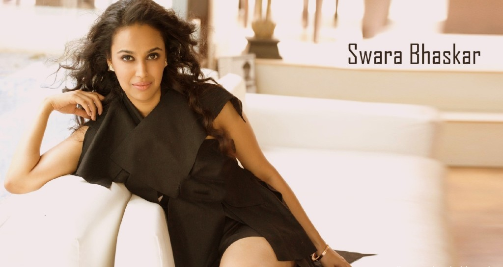 Sexy Swara Bhaskar 2015 Images