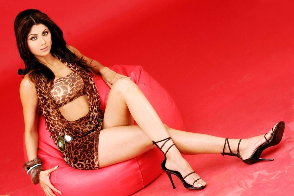 Shilpa-Shetty hot images