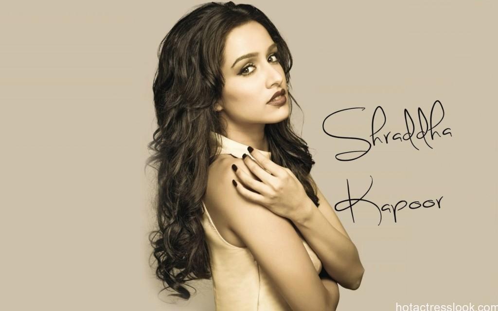 Shraddha-Kapoor-Hot-Photoshoot-2015
