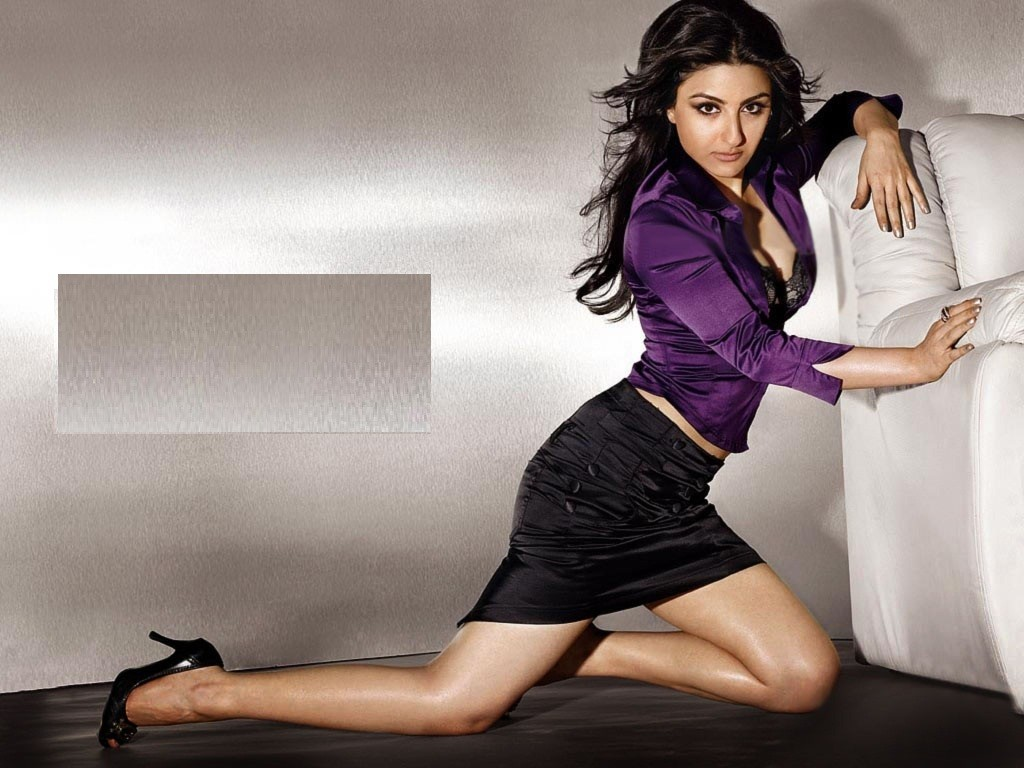 Soha-Ali-Khan-hot-pics