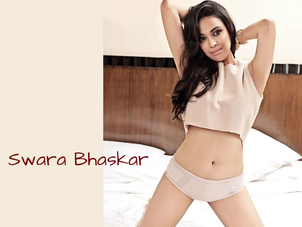 Swara-Bhaskar-hot-wallpaper