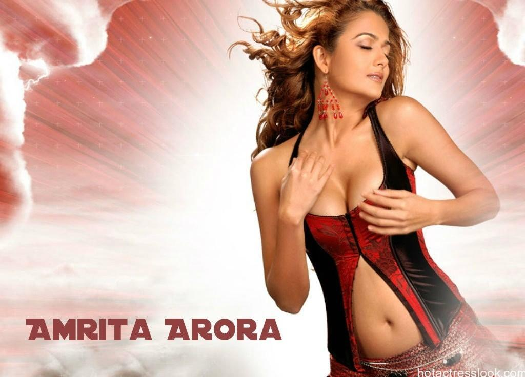 amrita-arora-hot-photos-06