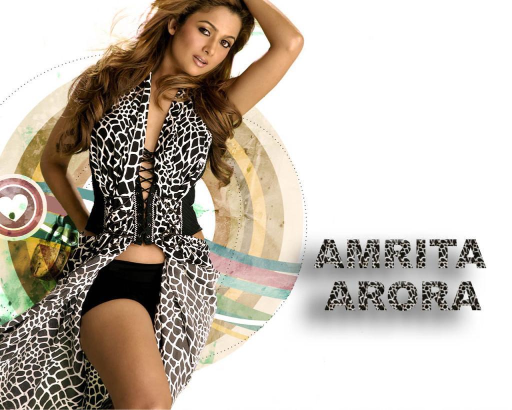 amrita-arora-pics1