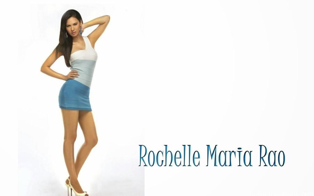 beautiful_rochelle_maria_rao