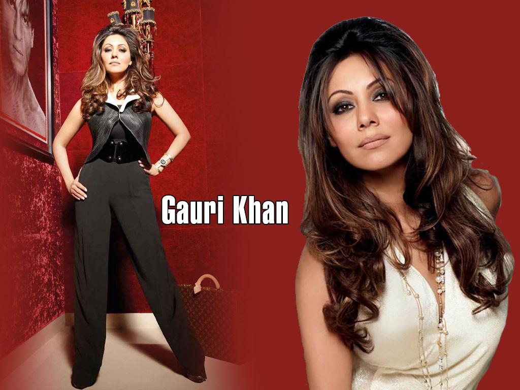 gauri-khan_138683858130