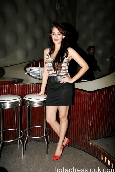 hazel-keech-hot-photo