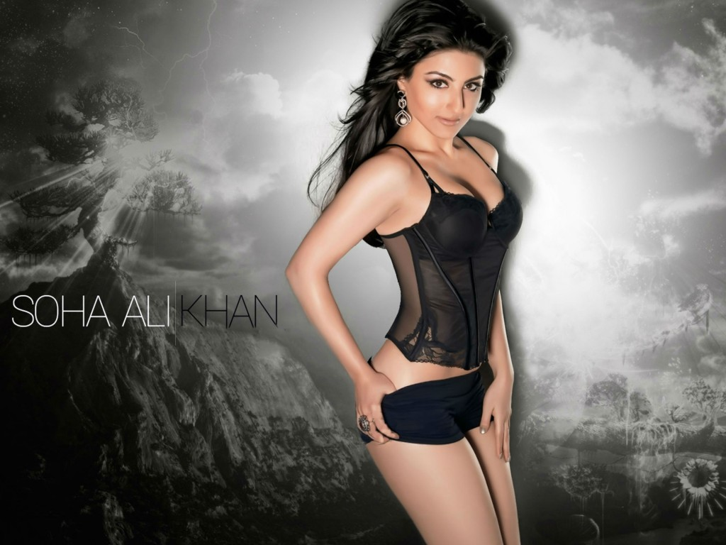 hot-and-sexy-soha-ali-khan