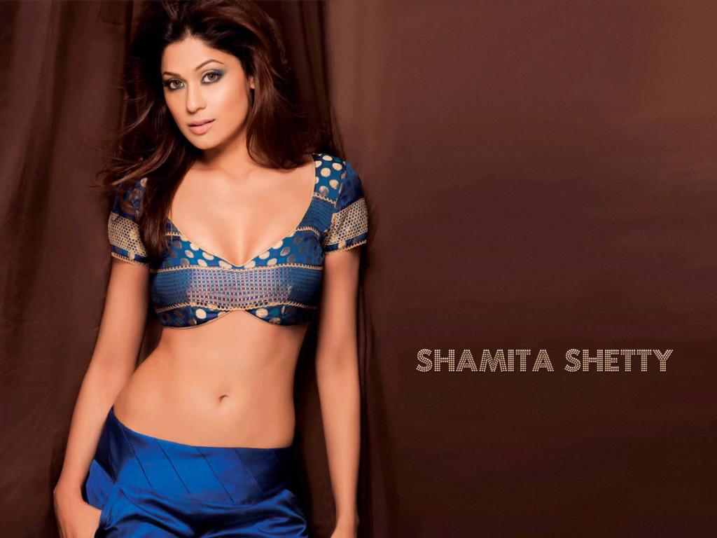 hotty-shamita-shetty