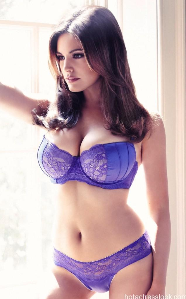 kelly_brook_lingerie