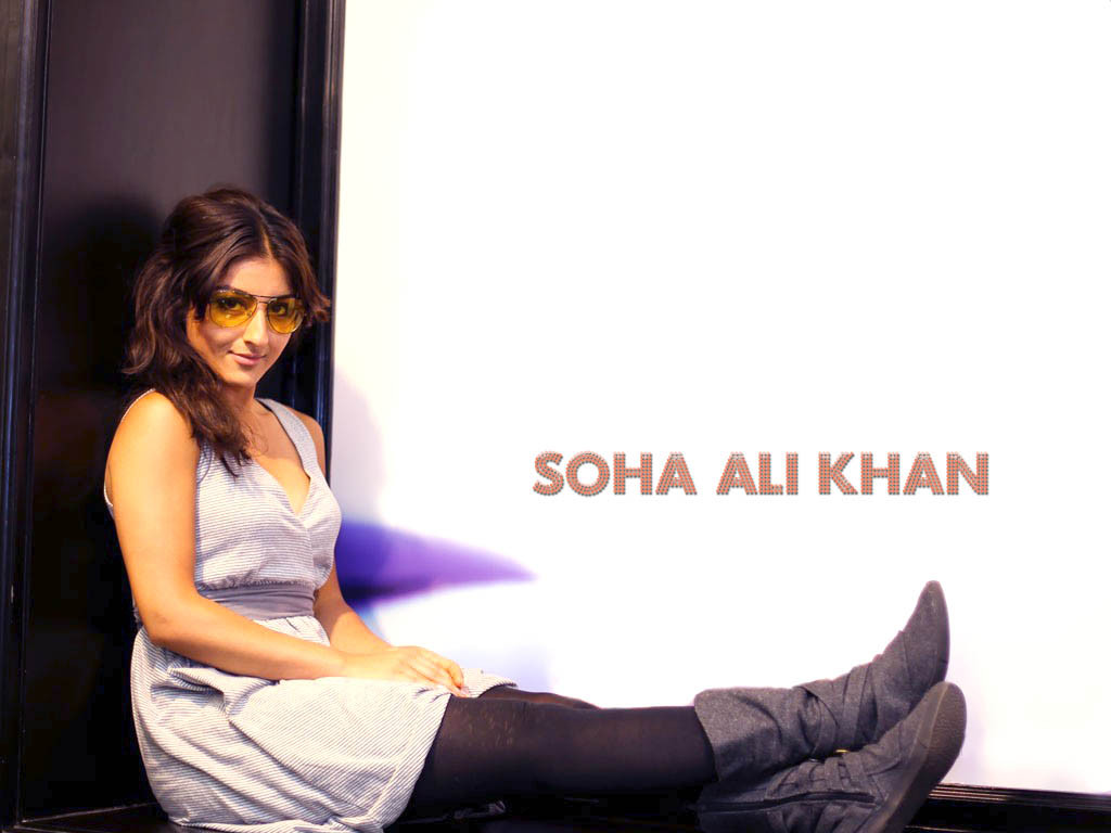lovely-soha-ali-khan-pics