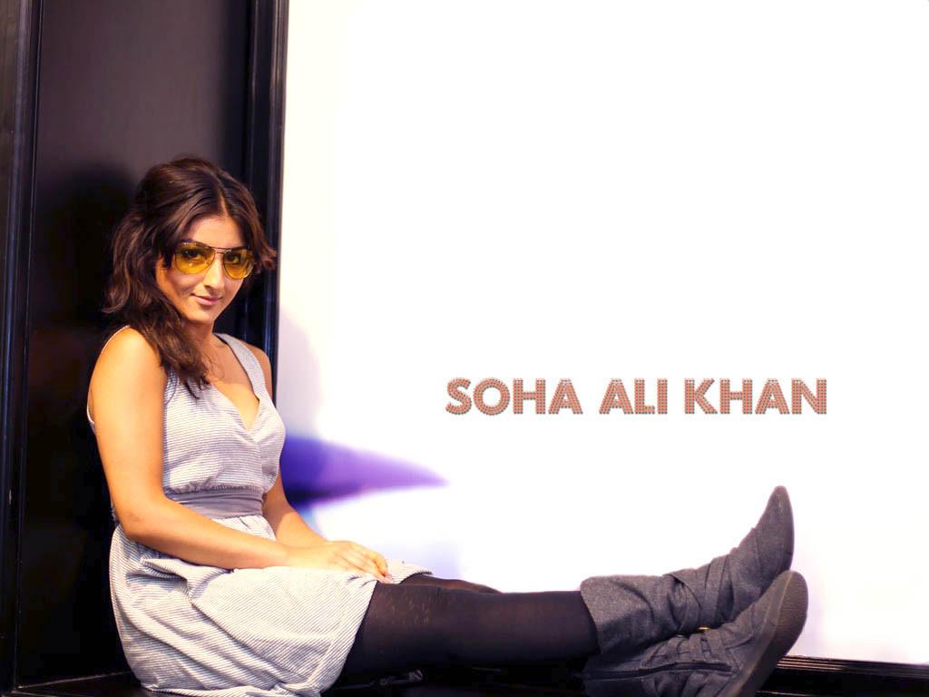 lovely-soha-ali-khan-pics