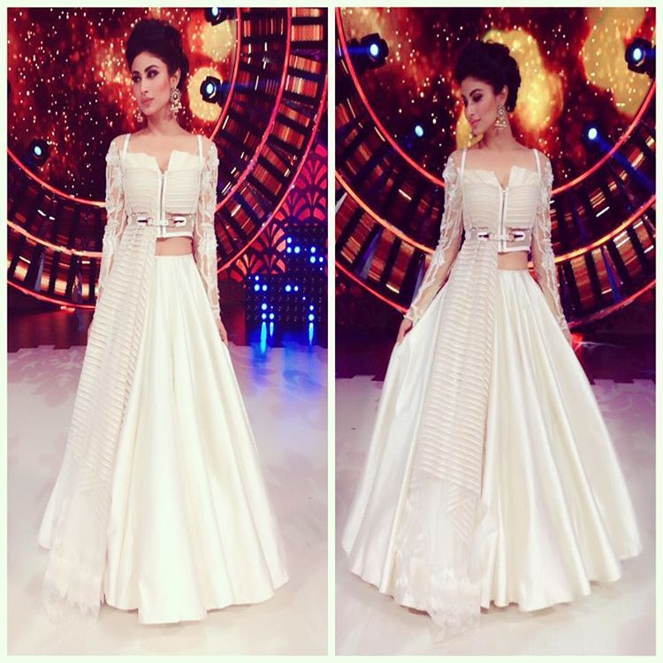 mouni roy latest photos updated