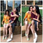 mouni roy sexy photos