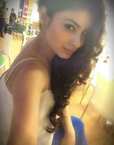 mouni roy images photos wallpapers