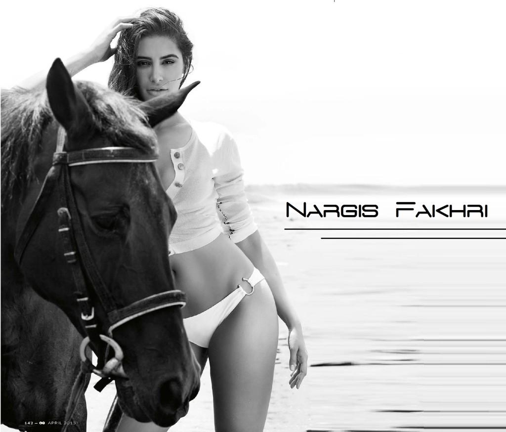 nargis_fakhri_in_bikini-other