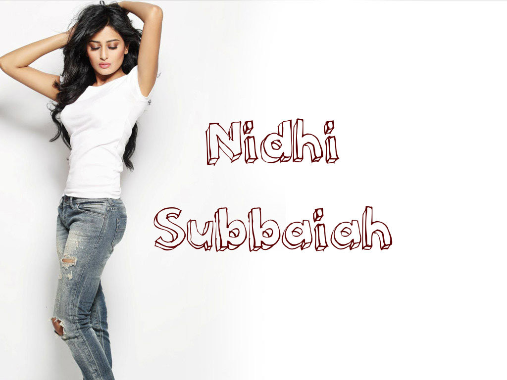 nidhi-subbaiah