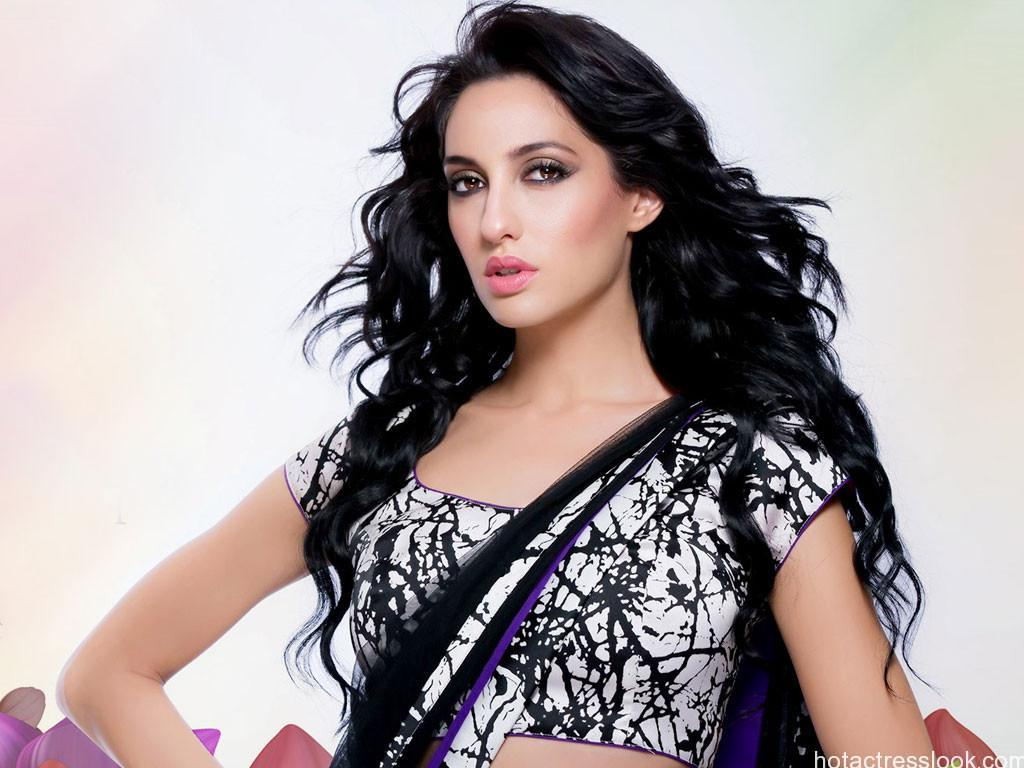 nora-fatehi_Hot