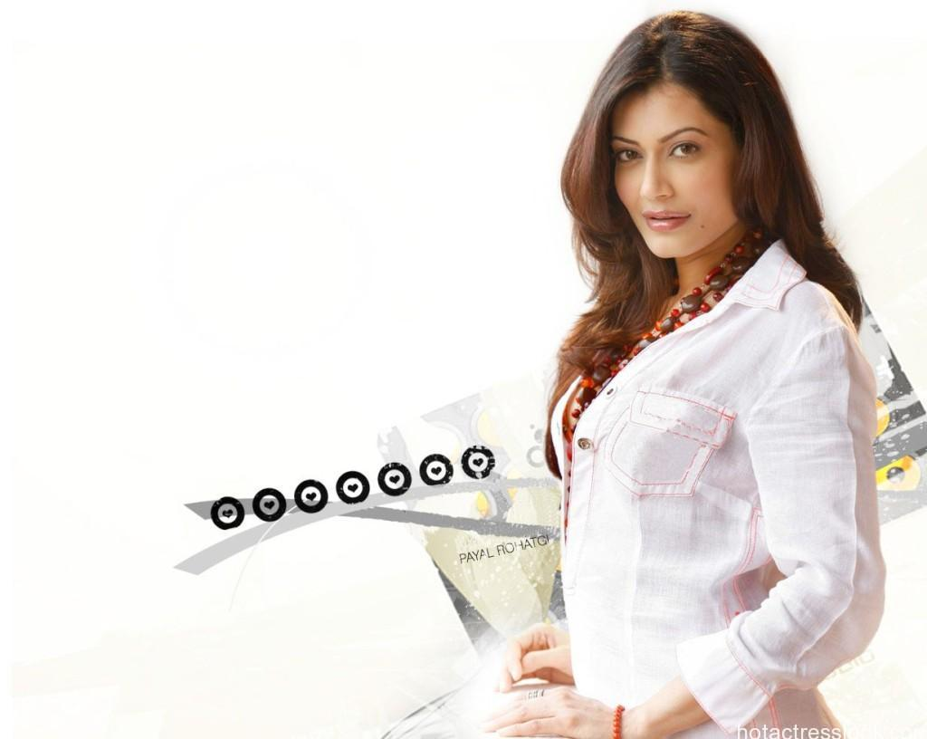 payal-rohatgi-wallpaper