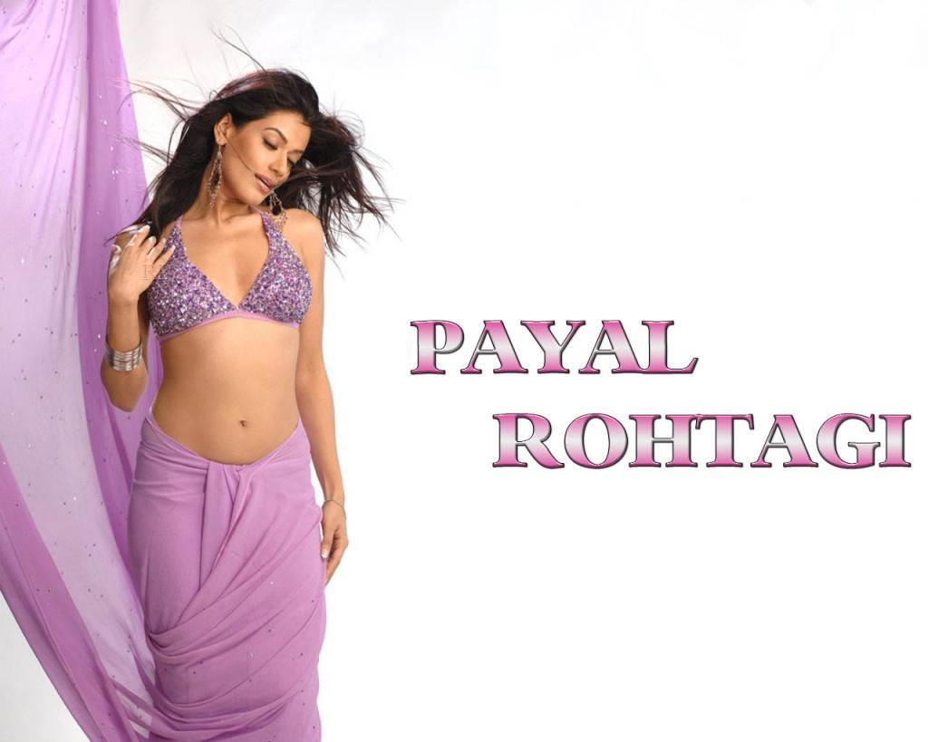 payal-rohatgi-wallpapers hot